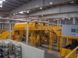 C8_Industrial