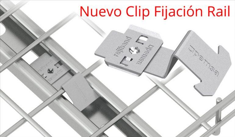 CabNuevo-Clip-Fijacion