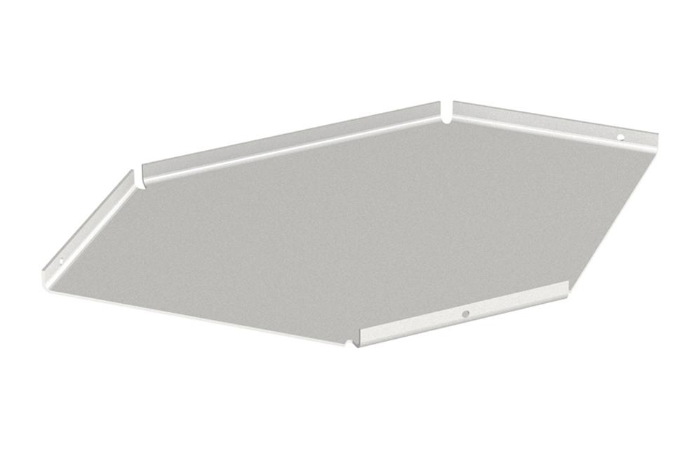 90º PQ Bend Cover
