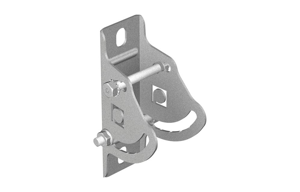 Ajustable RPLUS Kit