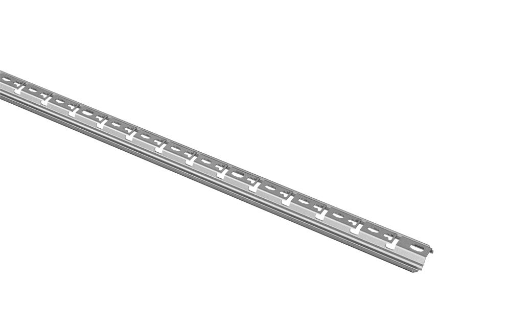 Rail Omega SPLUS