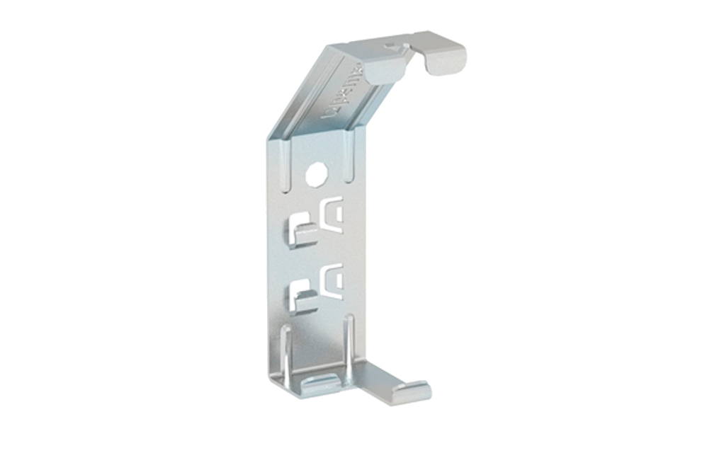 Light Duty Ceiling Support