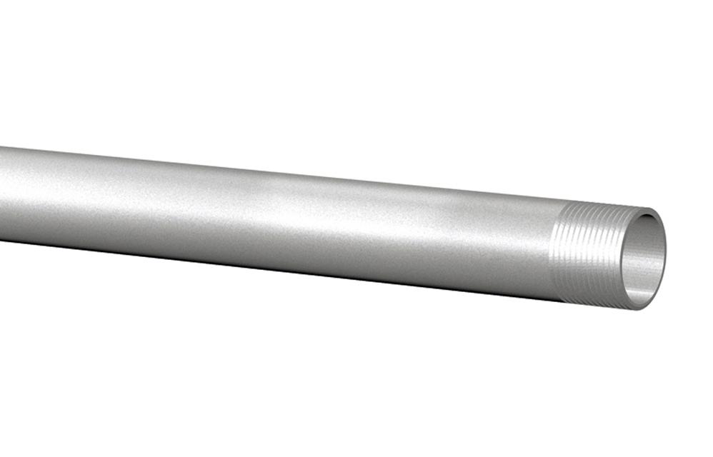 Tubo RRGC