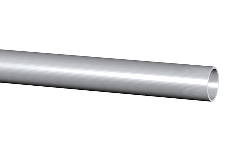 RAL Rigid Conduit