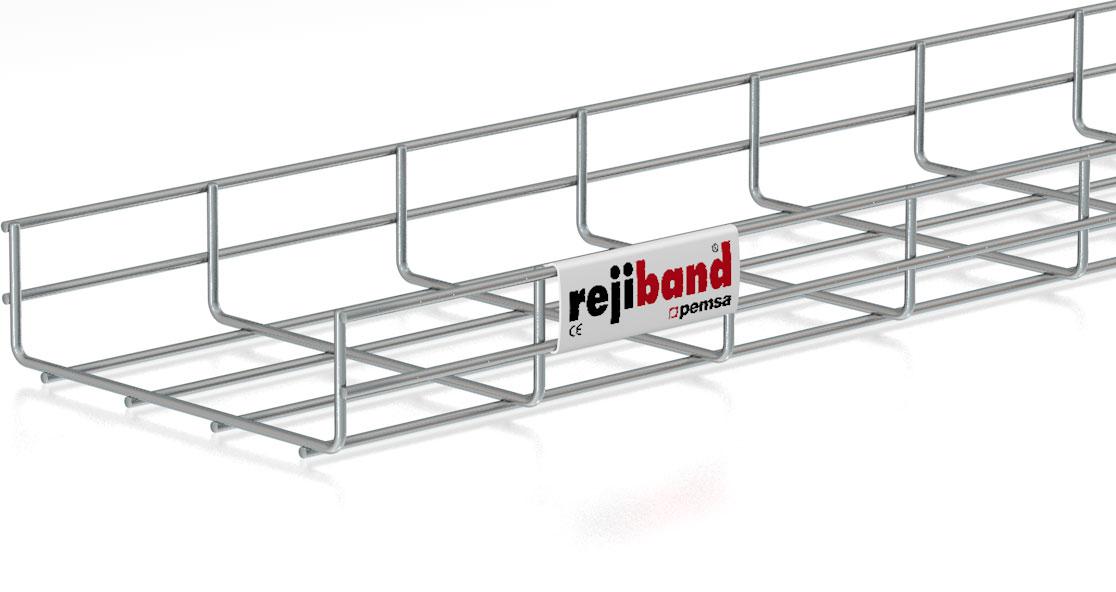 Rejiband 60