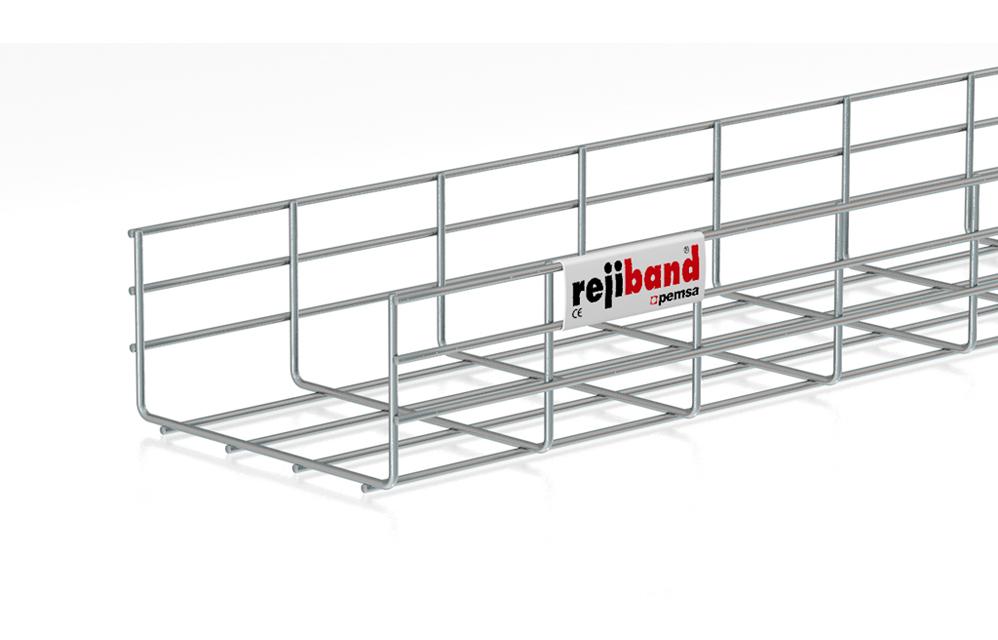 Rejiband 100