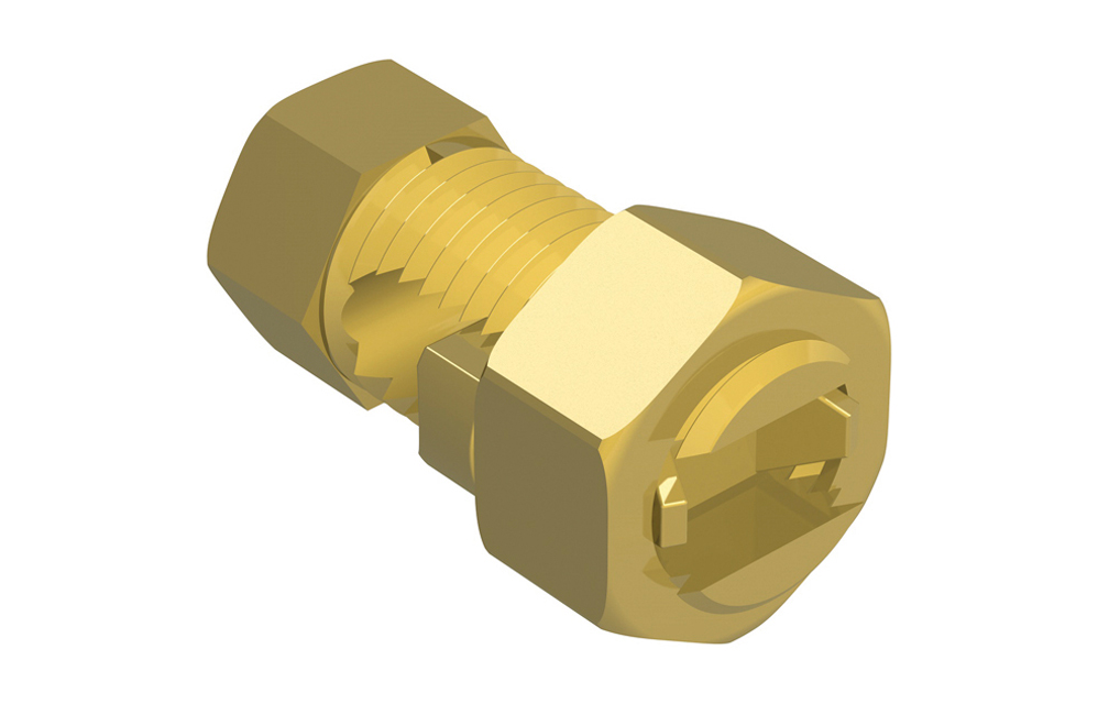 Bonding Connector