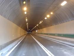 C8_Tunel