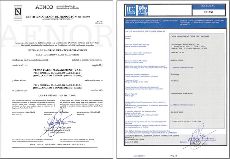 Montaje-certificados3