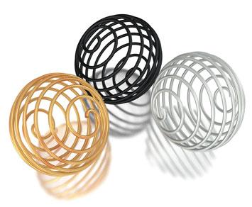 bolas-alambre-02