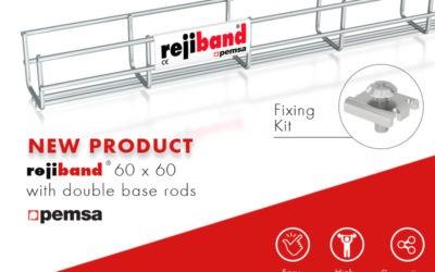 Rejiband 60x60 ENG